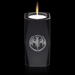 Promotional Candles-CDL2513