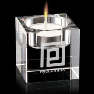 Promotional Candles-CDL3101