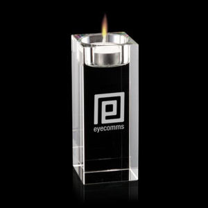 Promotional Candles-CDL3103