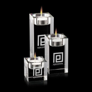 Promotional Candles-CDL3106