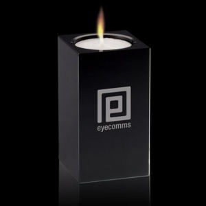 Promotional Candles-CDL3112
