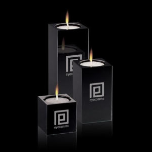 Promotional Candles-CDL3116