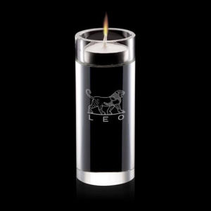 Promotional Candles-CDL3303