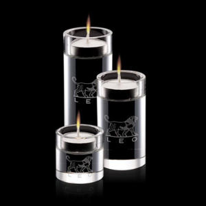 Promotional Candles-CDL3306