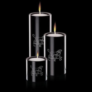 Promotional Candles-CDL3316