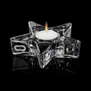 Promotional Candles-CDL451