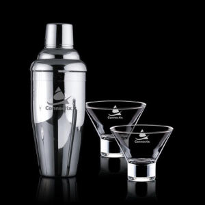 Promotional Drinking Glasses-SST911-2P