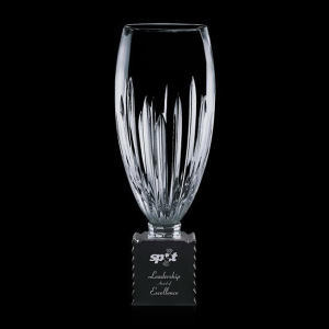 Promotional Vases-TPY441