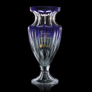 Promotional Vases-TPY553