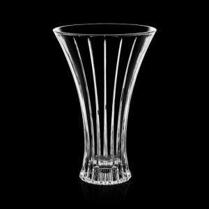 Promotional Vases-VSE4013