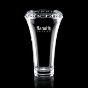 Promotional Vases-VSE4922