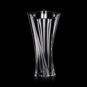 Promotional Vases-VSE5937