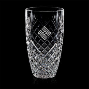 Promotional Vases-VSE6331