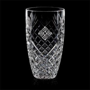 Promotional Vases-VSE6332
