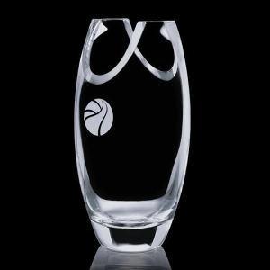 Promotional Vases-VSE6503