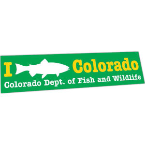 Promotional Bumper Stickers-415
