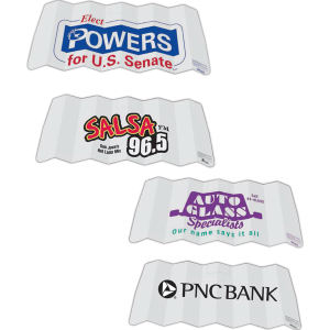 Promotional Sun Shades/Window Signs-069