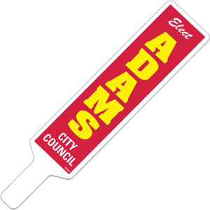 Promotional Cheering Accessories-1044