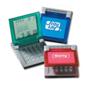 Promotional Desk Clocks-OFA800-E