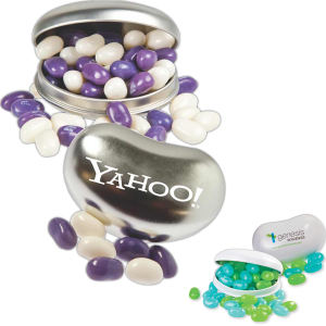 Promotional Candy-