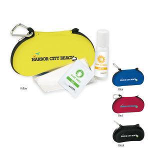 Promotional Travel Kits-10257