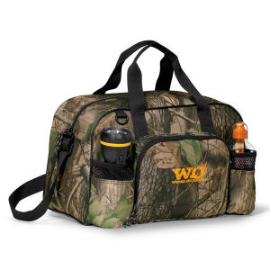 Promotional Gym/Sports Bags-4504