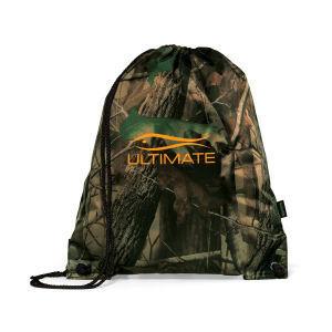Promotional Backpacks-4879