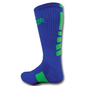 Promotional Socks-Sock S521