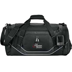 Promotional Gym/Sports Bags-4700-21