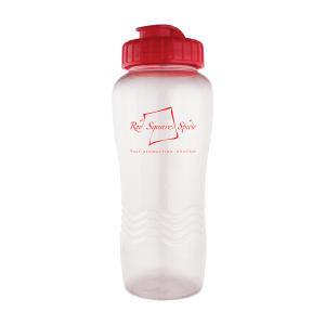 Promotional Sports Bottles-BL-9513