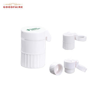 Promotional Pill Boxes-GFS-31PC