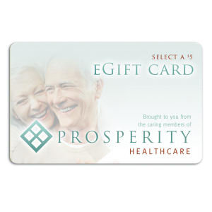 Promotional Pre-paid Phone Cards-