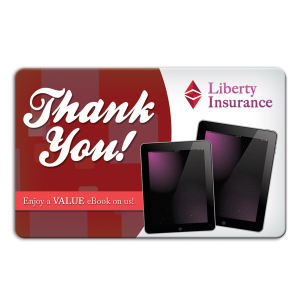 Promotional Pre-paid Phone Cards-EBOOK-V-A-01