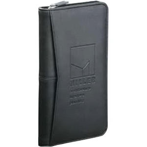 Promotional Passport/Document Cases-3350-51