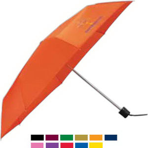 Promotional Umbrellas-2050-01