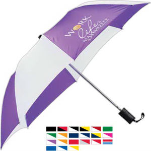 Promotional Folding Umbrellas-2050-02