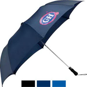 Promotional Golf Umbrellas-2050-05