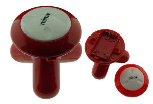 Promotional Physical Aids-MASSAGER i146
