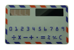 Promotional Measuring Tools-CALCULATOR ii1