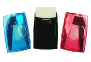 Promotional Card Cases-HOLDER i157