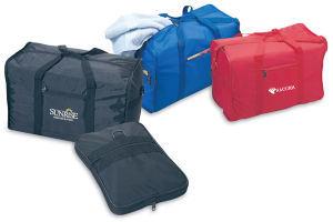 Promotional Bags Miscellaneous-TRAVEL BAG E61