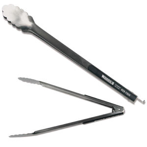 Promotional Kitchen Tools-6086