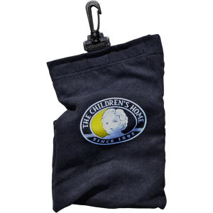 Promotional Golf Ditty Bags-MFS255