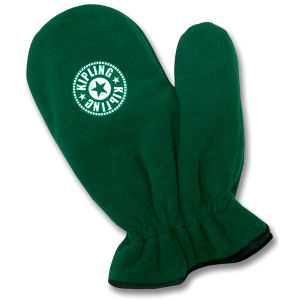 Promotional Golf Gloves-MITCG