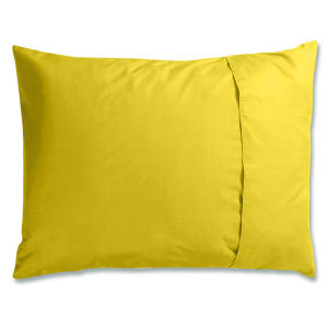 Promotional Pillows & Bedding-