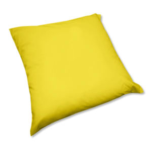 Promotional Pillows-