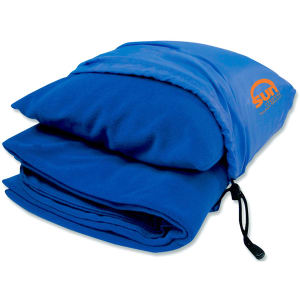 Promotional Seat Cushions-SET505