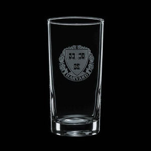 Promotional Drinking Glasses-ARI261
