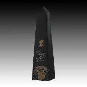 Promotional Awards Miscellaneous-AWM212