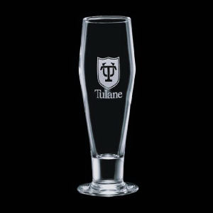 Promotional Drinking Glasses-BWG415